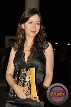 The 26th PMPC Star Awards for Television (Part 1)_00036-503