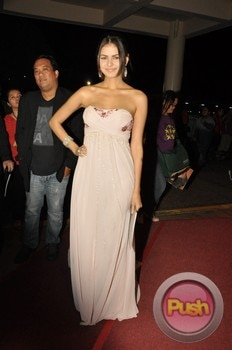 The 26th PMPC Star Awards for Television (Part 1)_00045-503