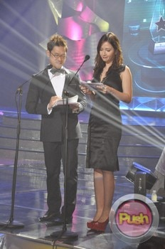 The 26th PMPC Star Awards for Television (Part 1)_00090-503