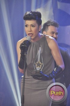 The 26th PMPC Star Awards for Television (Part 1)_00098-503