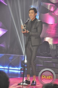 The 26th PMPC Star Awards for Television (Part 1)_00114-503