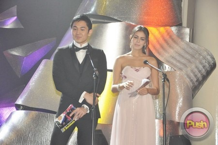 The 26th PMPC Star Awards for Television (Part 1)_00121-503