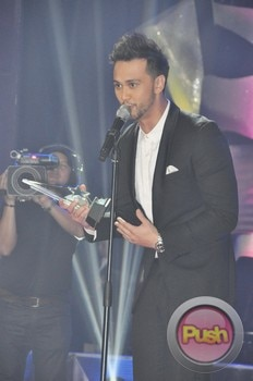 The 26th PMPC Star Awards for Television (Part 1)_00129-503