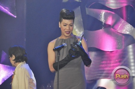 The 26th PMPC Star Awards for Television (Part 1)_00132-503