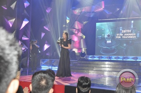 The 26th PMPC Star Awards for Television (Part 1)_00140-503