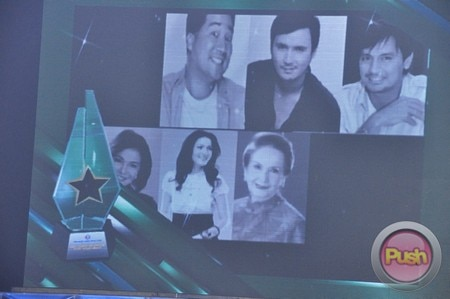 The 26th PMPC Star Awards for Television (Part 1)_00146-503