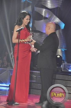 The 26th PMPC Star Awards for Television (Part 1)_00196-503
