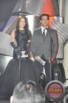 The 26th PMPC Star Awards for Television (Part 1)_00205-503