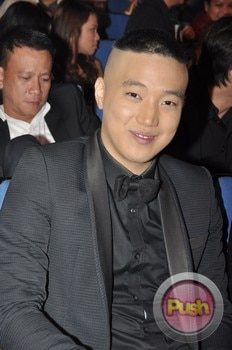 The 26th PMPC Star Awards for Television (Part 1)_00213-503