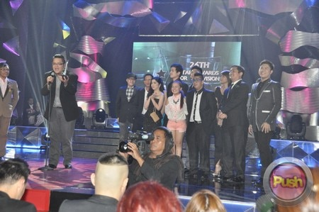 The 26th PMPC Star Awards for Television (Part 1)_00218-503