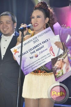 The 26th PMPC Star Awards for Television (Part 2)_00005-504