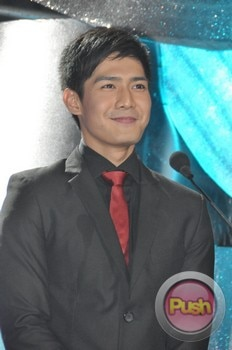 The 26th PMPC Star Awards for Television (Part 2)_00014-504