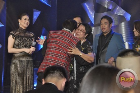 The 26th PMPC Star Awards for Television (Part 2)_00027-504