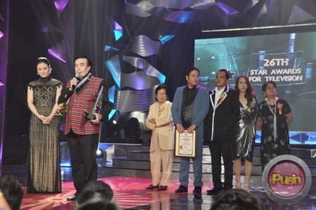 The 26th PMPC Star Awards for Television (Part 2)_00031-504