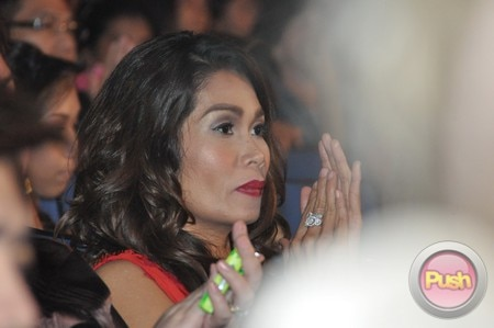 The 26th PMPC Star Awards for Television (Part 2)_00034-504
