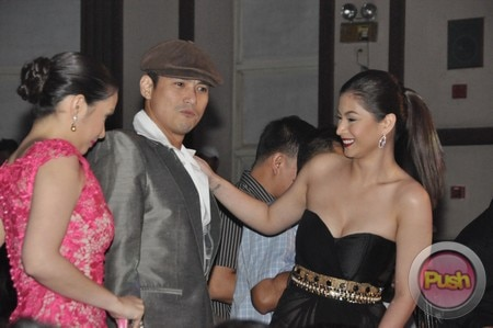 The 26th PMPC Star Awards for Television (Part 2)_00044-504