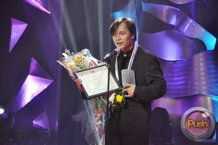 The 26th PMPC Star Awards for Television (Part 2)_00050-504