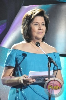 The 26th PMPC Star Awards for Television (Part 2)_00056-504