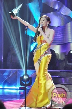 The 26th PMPC Star Awards for Television (Part 2)_00087-504