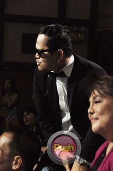 The 26th PMPC Star Awards for Television (Part 2)_00112-504
