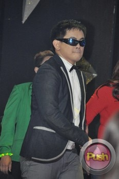 The 26th PMPC Star Awards for Television (Part 2)_00122-504