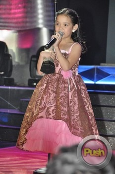 The 26th PMPC Star Awards for Television (Part 2)_00128-504