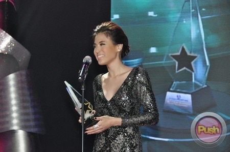 The 26th PMPC Star Awards for Television (Part 2)_00160-504