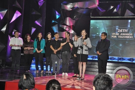 The 26th PMPC Star Awards for Television (Part 2)_00167-504
