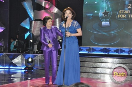 The 26th PMPC Star Awards for Television (Part 2)_00183-504