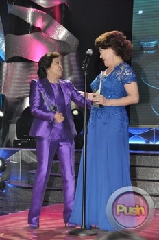 The 26th PMPC Star Awards for Television (Part 2)_00185-504