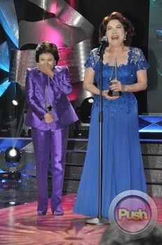 The 26th PMPC Star Awards for Television (Part 2)_00186-504