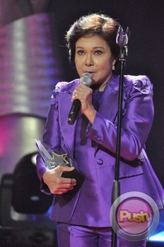 The 26th PMPC Star Awards for Television (Part 2)_00196-504