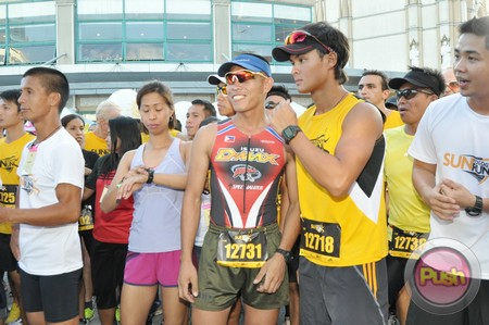 Sun Piology Event; Sun Piolo Run_00025-506