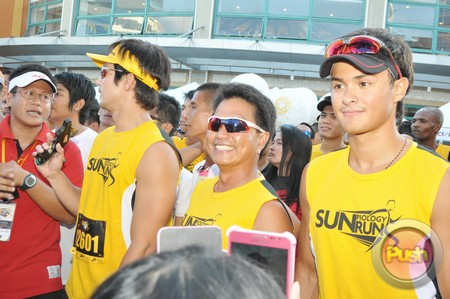 Sun Piology Event; Sun Piolo Run_00026-506