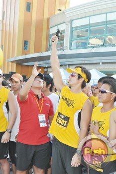 Sun Piology Event; Sun Piolo Run_00027-506