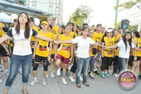 Sun Piology Event; Sun Piolo Run_00028-506