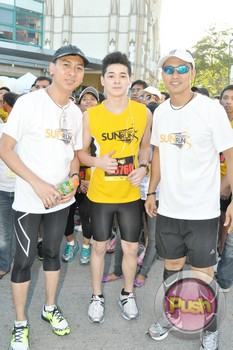 Sun Piology Event; Sun Piolo Run_00030-506
