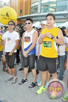 Sun Piology Event; Sun Piolo Run_00032-506