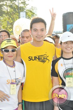 Sun Piology Event; Sun Piolo Run_00037-506