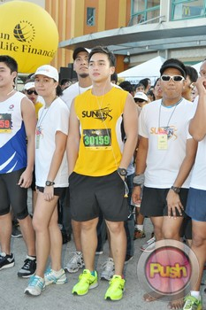 Sun Piology Event; Sun Piolo Run_00041-506