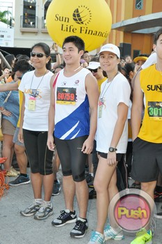 Sun Piology Event; Sun Piolo Run_00042-506