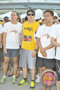 Sun Piology Event; Sun Piolo Run_00043-506
