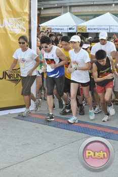 Sun Piology Event; Sun Piolo Run_00045-506
