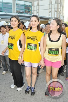 Sun Piology Event; Sun Piolo Run_00047-506