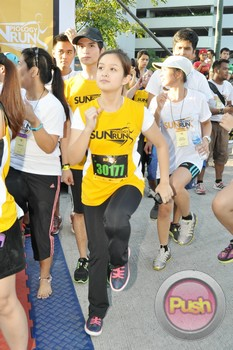 Sun Piology Event; Sun Piolo Run_00051-506