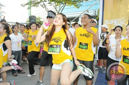 Sun Piology Event; Sun Piolo Run_00052-506