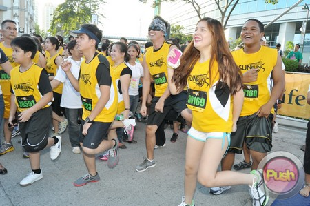 Sun Piology Event; Sun Piolo Run_00053-506
