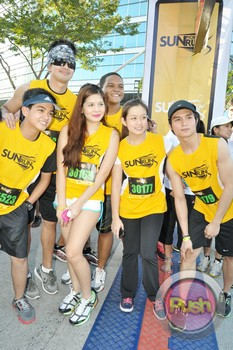 Sun Piology Event; Sun Piolo Run_00056-506