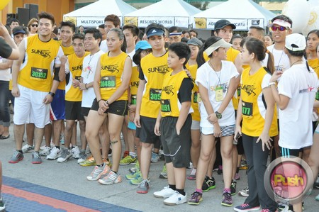 Sun Piology Event; Sun Piolo Run_00064-506