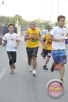 Sun Piology Event; Sun Piolo Run_00069-506